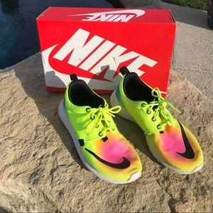Nike Roshe One FB (GS)